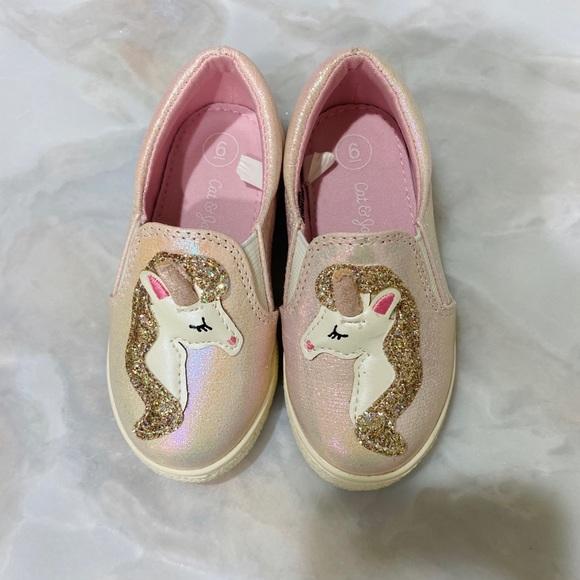 Jack Shoes   Cat Jack Baby 6m   Poshmark